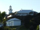 Little Bay to Light House